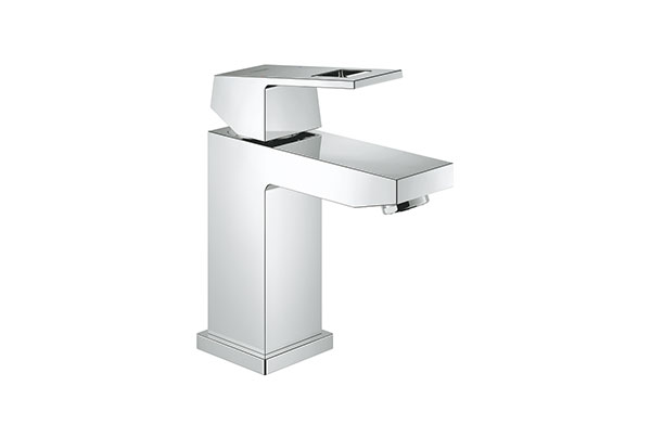 Grohe Eurocube S-Size
